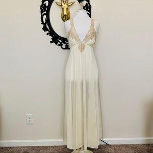 ✨Kayser Vintage Nightgown